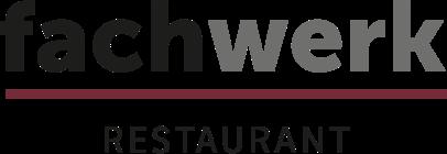 Fachwerk Restaurant Hattingen